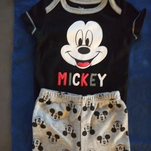 Baby outfit